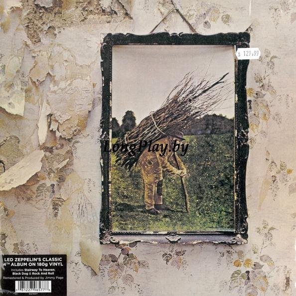 Led Zeppelin  Википедия