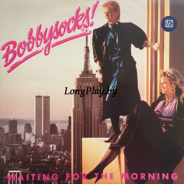 Bobbysocks  - Waiting For The Morning