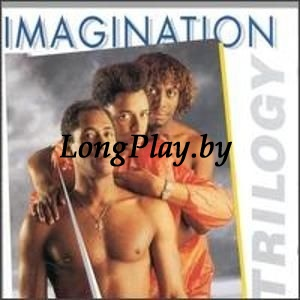 Imagination - Trilogy