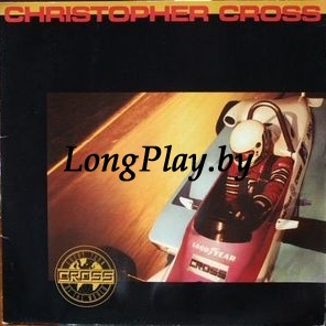 Christopher Cross ‎ - Every Turn Of The World
