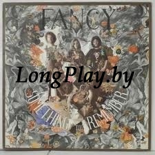 Fancy - Something To Remember